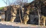 Satiryos Çekim 44-Manastırdan Farklı Bir Görünüm