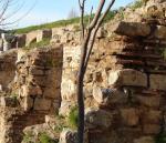 Satiryos Çekim 46-Manastırdan Farklı Bir Görünüm