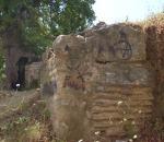 Satiryos Çekim 51-Manastırdan Farklı Bir Görünüm